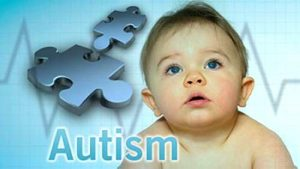 نحوه انتخاب روش درمانی برای کودک اُتیسم