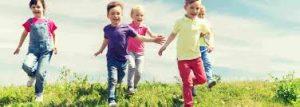 ایا کودک بیش فعال پرانرژی است و باید انرژی او را از راه تحرک تخلیه کرد؟