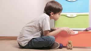 ایا حافظه بچه های بیش فعال و کم توجه ضعیف است؟