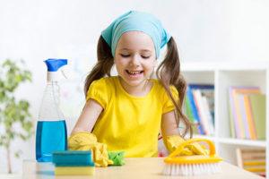چطور تشخیص دهیم وسواس کودک ما ارثی است یا اکتسابی؟