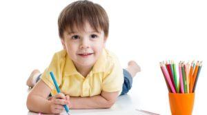 درمان اختلال یادگیری در کرج