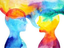 از دست دادن گفتار پس از سکته مغزی