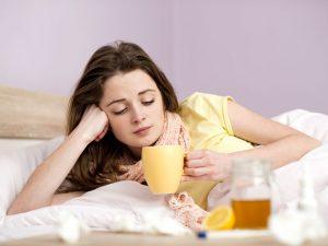 درمان اختلال بلع در کرج