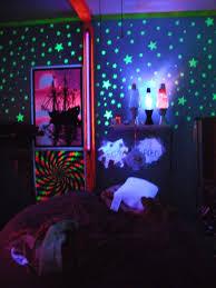 اتاق تاریک کرج